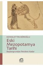 Eski Mezopotamya Tarihi