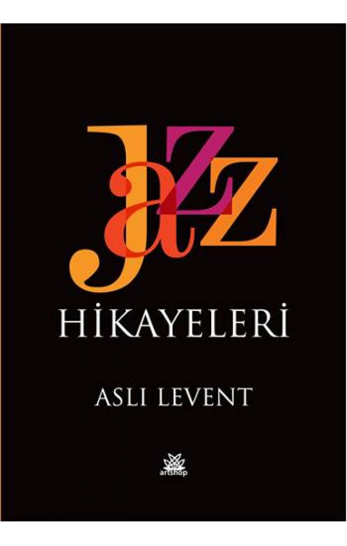 Jazz Hikayeleri