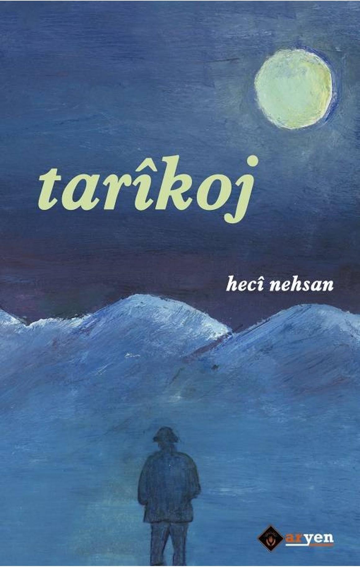 Tarîkoj