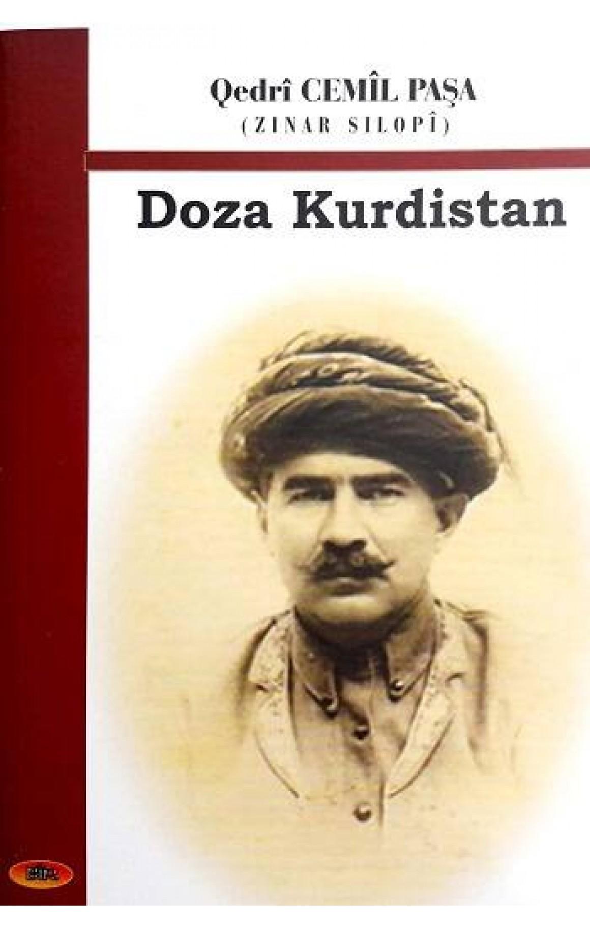 Doza Kurdistan