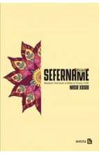 Sefername Meyafarqin-Amid, Kudüs ve Mekke'ye yolculuk (1046)