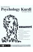Psychology Kurdî - 7