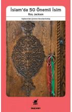 İslamda 50 Önemli İsim