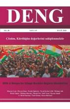Deng Dergisi 119