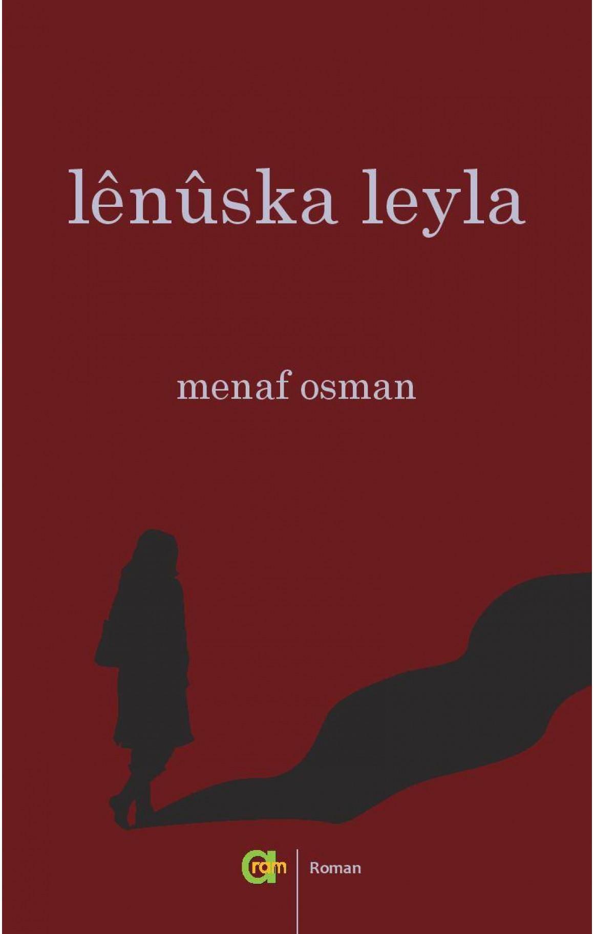 Lênûska Leyla