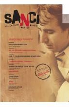 Sancı Dergisi Sayı 15
