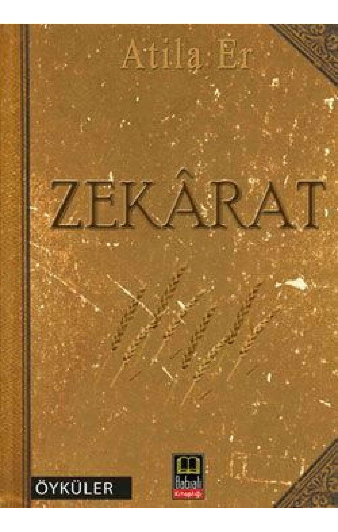 Zekarat