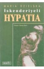 Iskenderiyeli Hypatıa