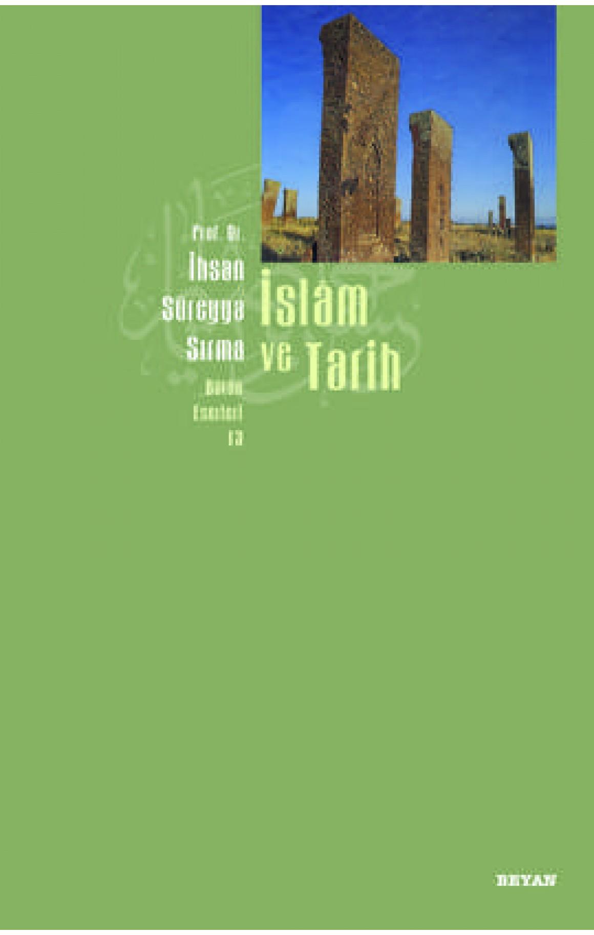İslam ve Tarih