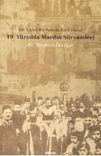 19. Yüzyılda Mardin Süryanileri