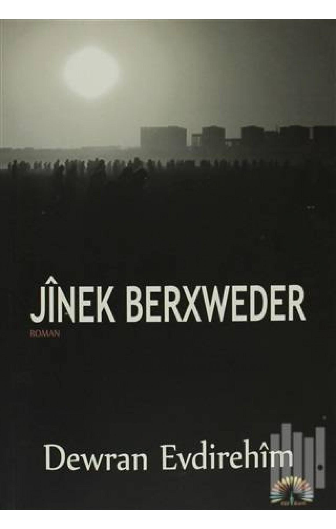 Jînek Berxweder