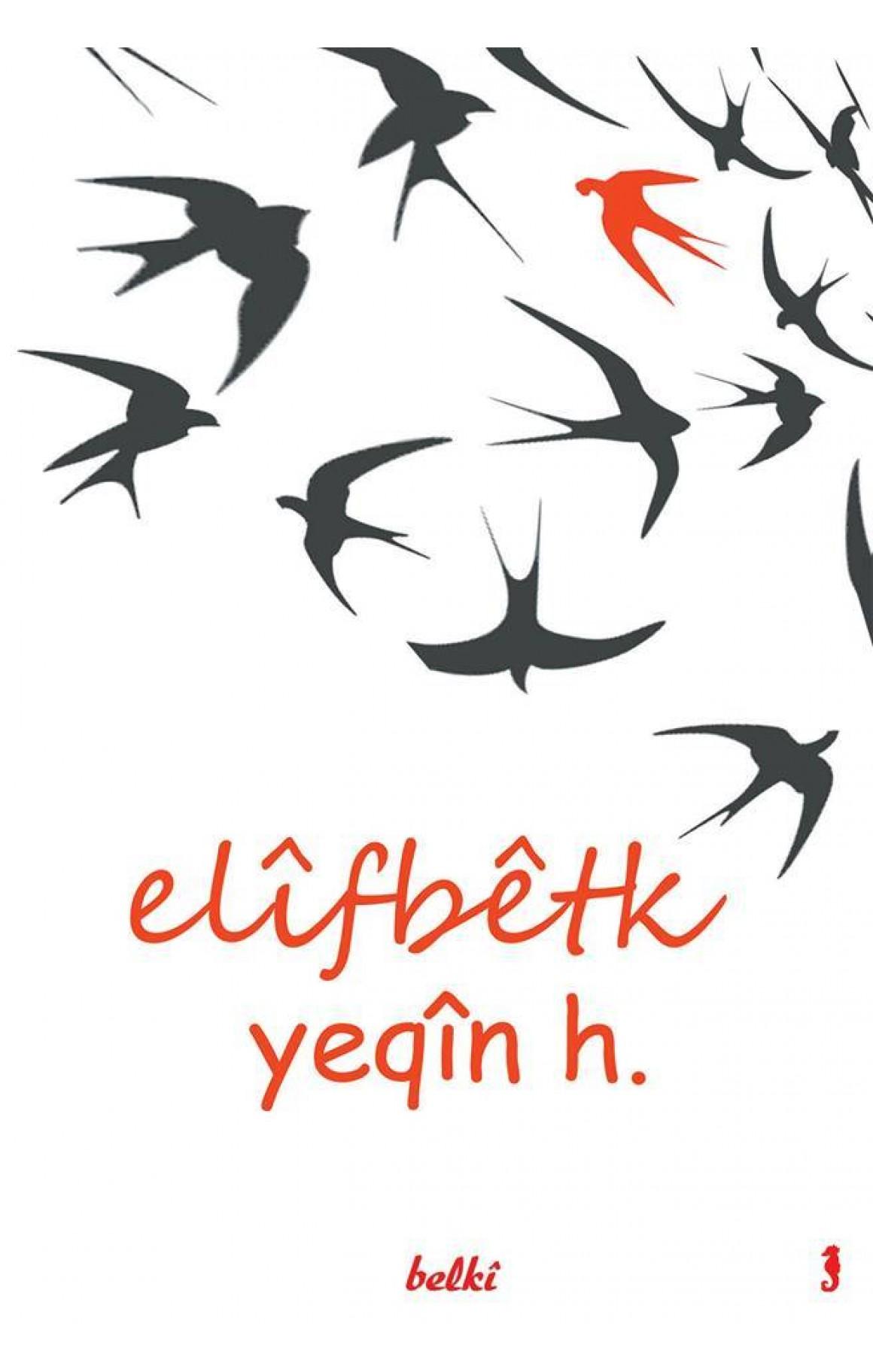 Elîfbêtk