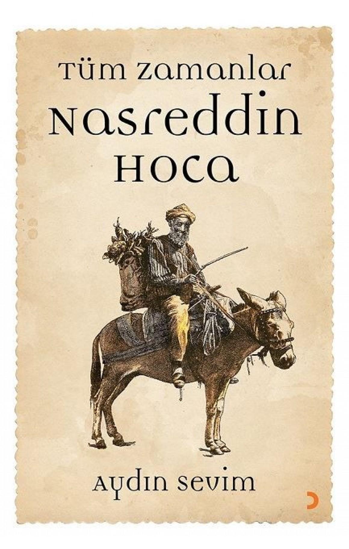 Nasreddin Hoca-Tüm Zamanlar