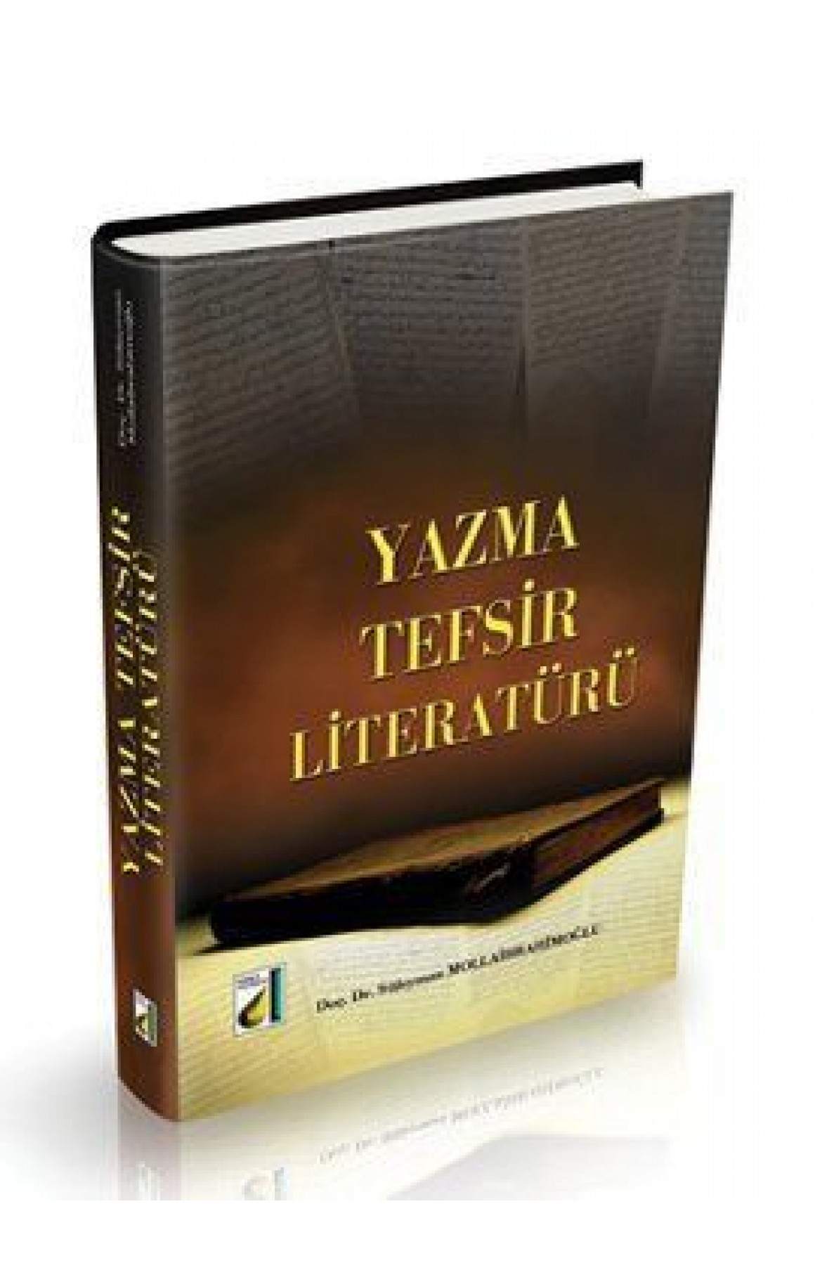 Yazma Tefsir Literatürü