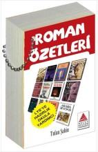 Roman Özetleri