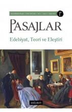 Pasajlar Sayı 2-Edebiyat Teori ve Eleştiri