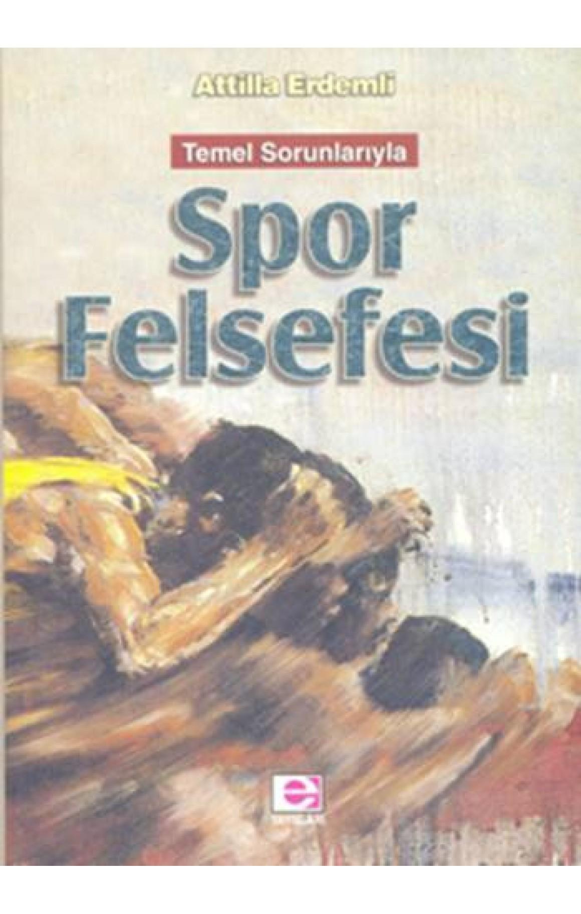 Spor Felsefesi