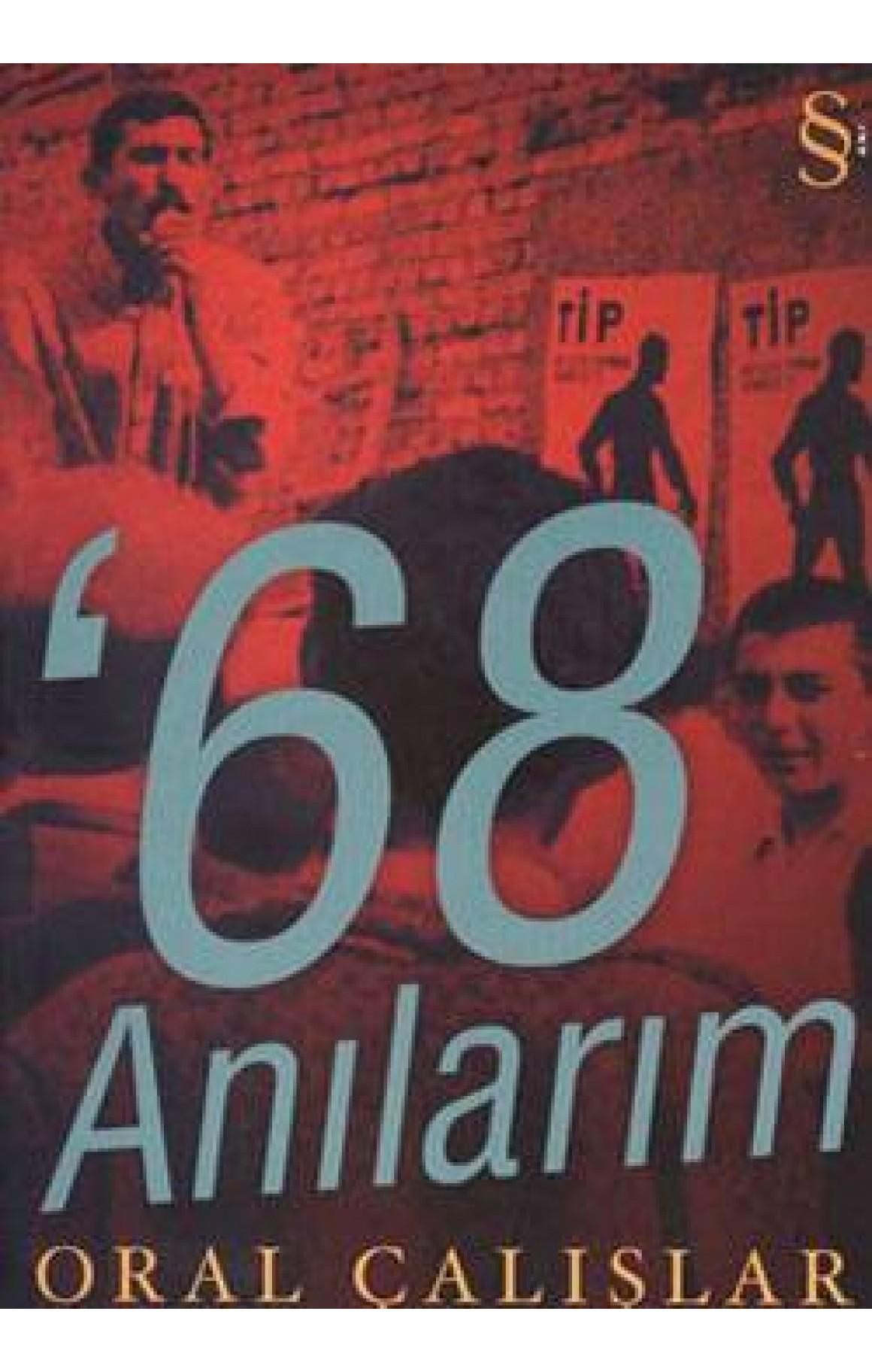 68 Anılarım