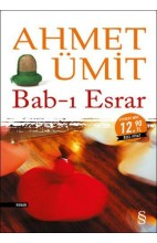 Bab-ı Esrar-Midi Boy