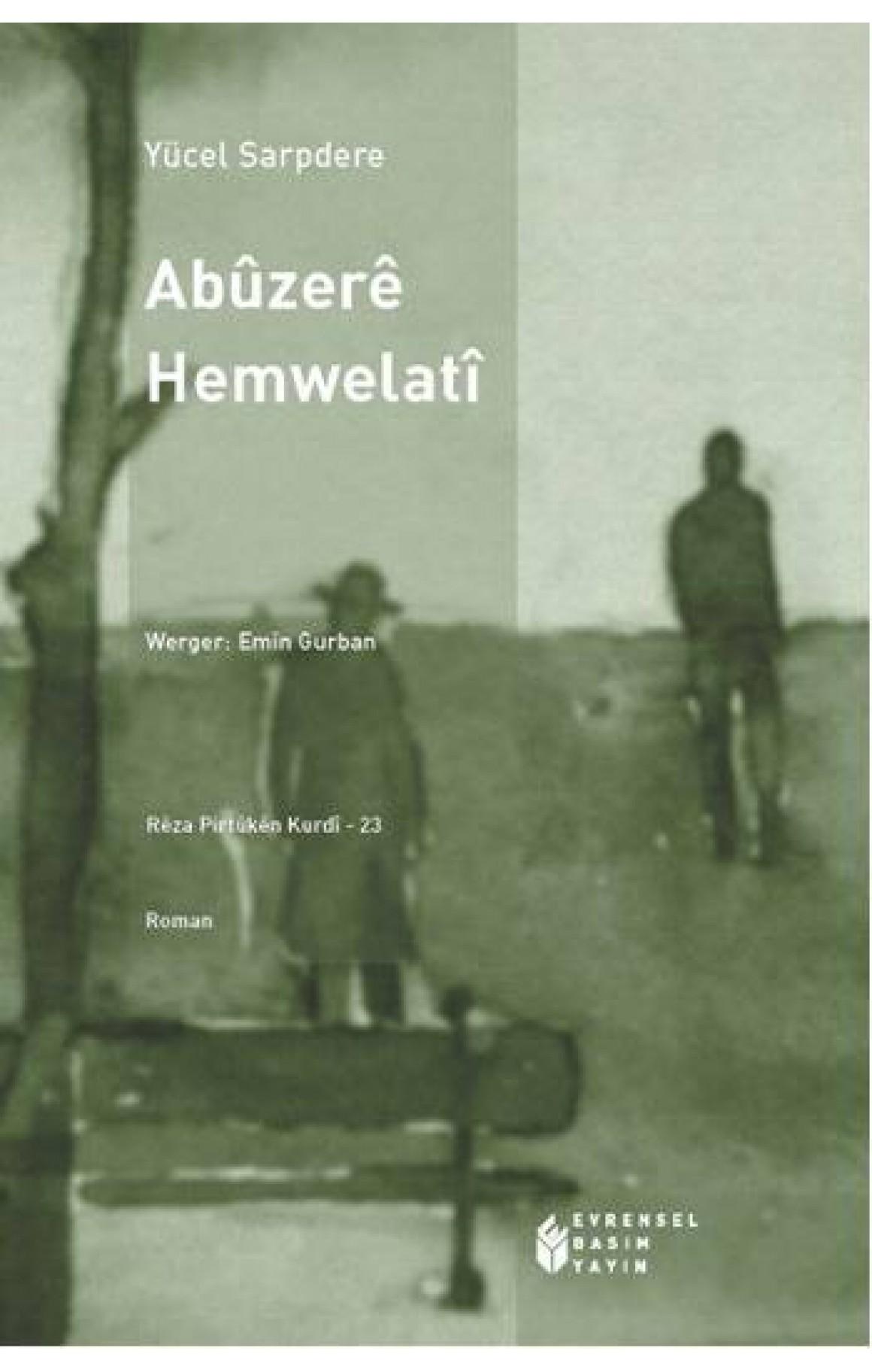 Abuzerê Hemwelati