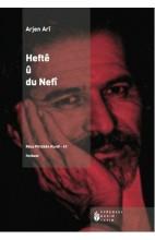 Hefte u Du Nefi