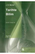 Tarihte Bilim - 1