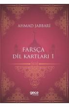 Farsça Dil Kartları 1