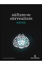 Sufizm ve Sürrealizm