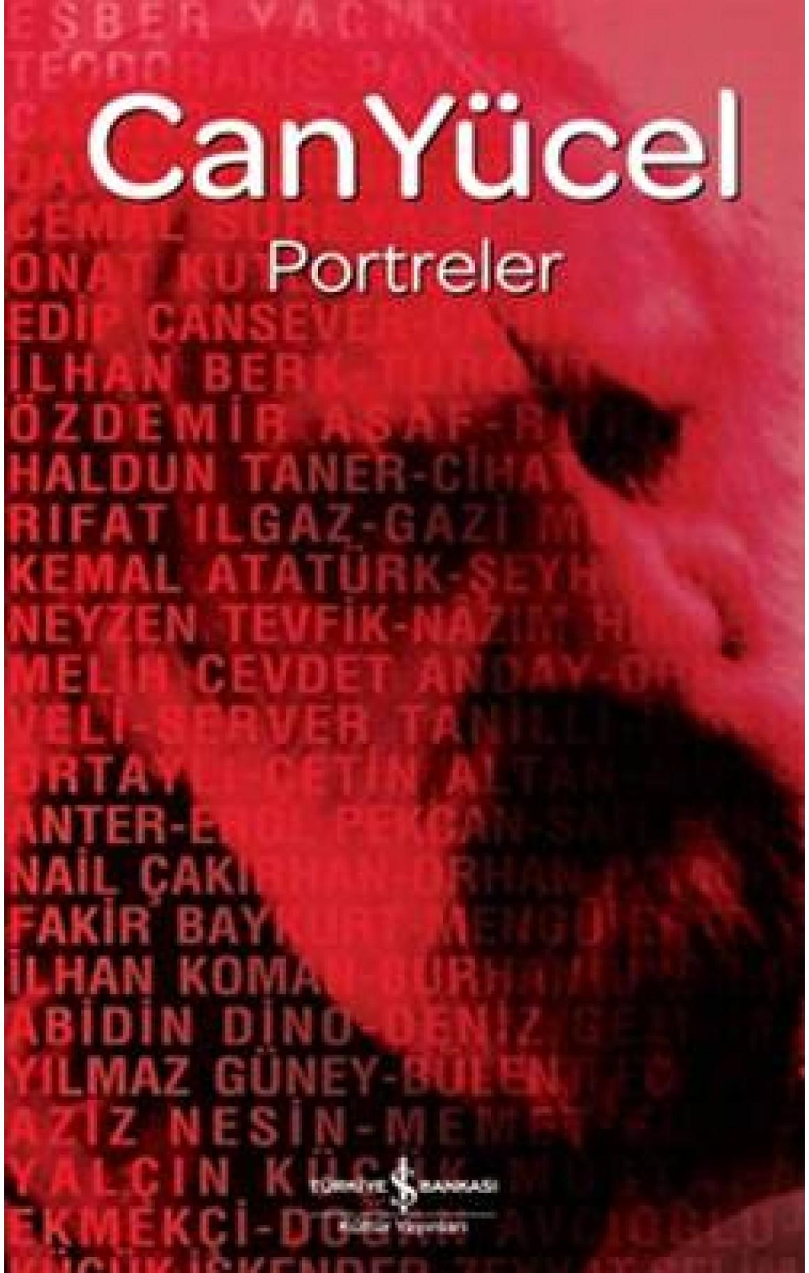 Portreler