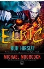 Elric Ruh Hırsızı