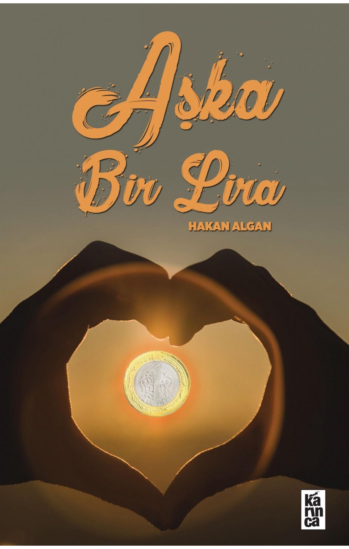 Aşka Bir Lira