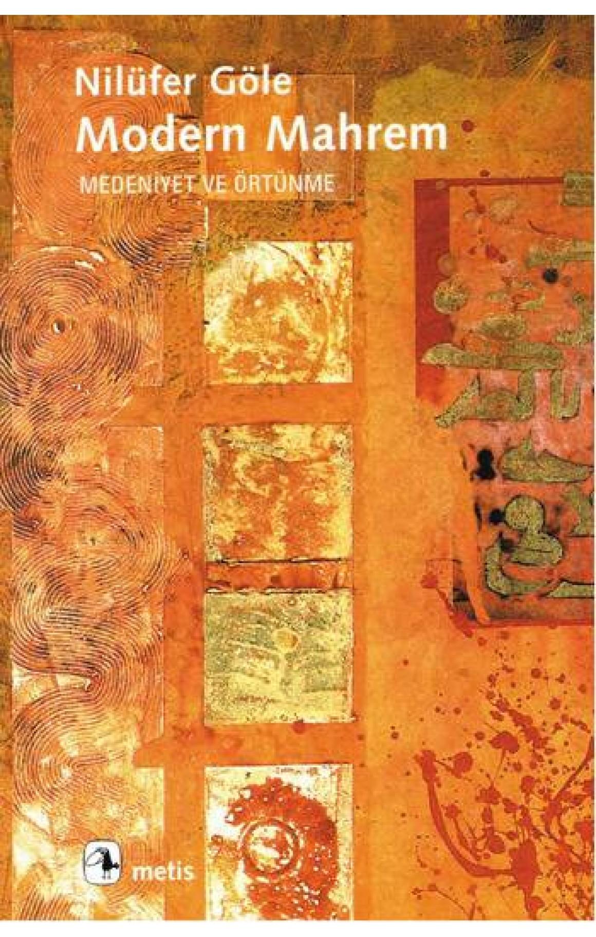 Modern Mahrem