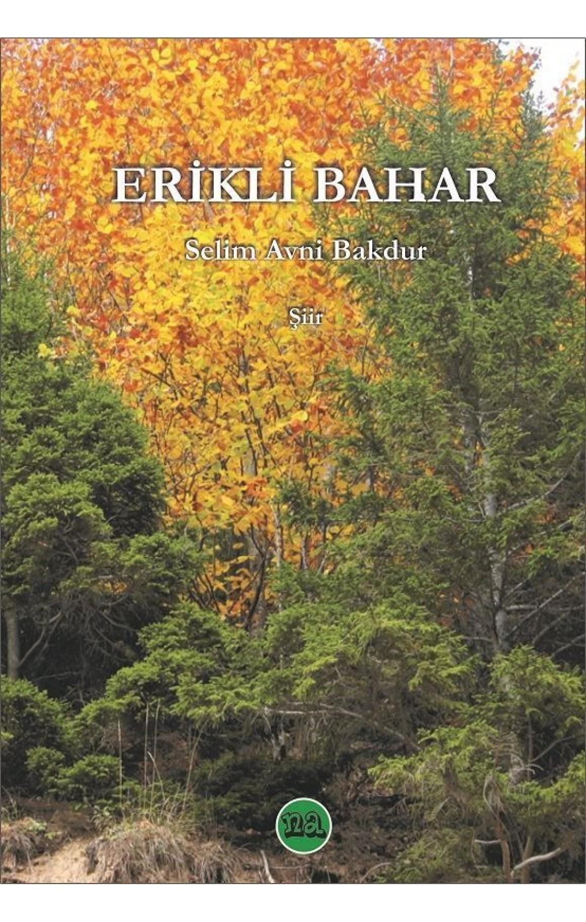 Erikli Bahar