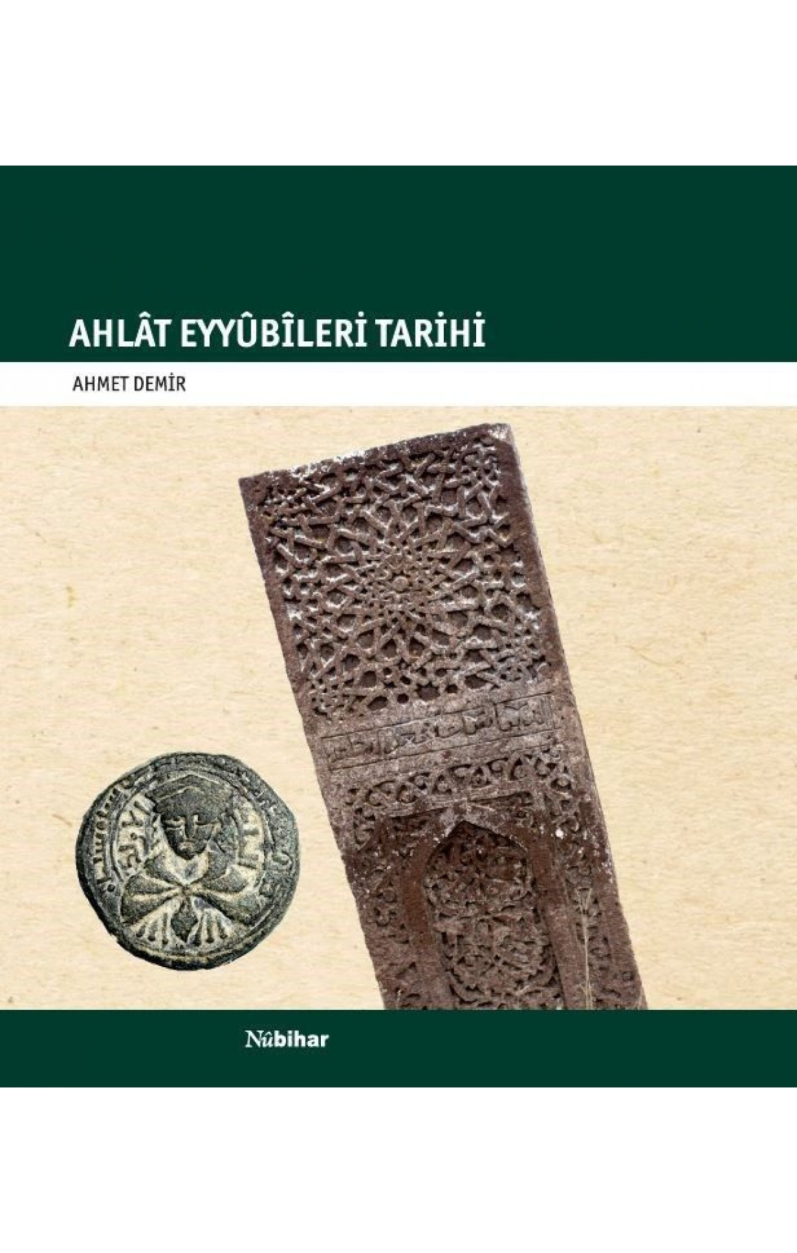 Ahlat Eyyubileri Tarihi