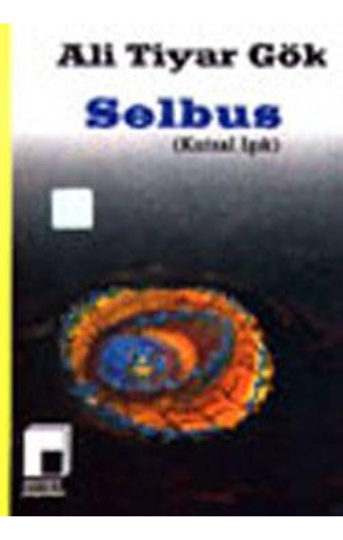 Selbus (Kutsal Işık)