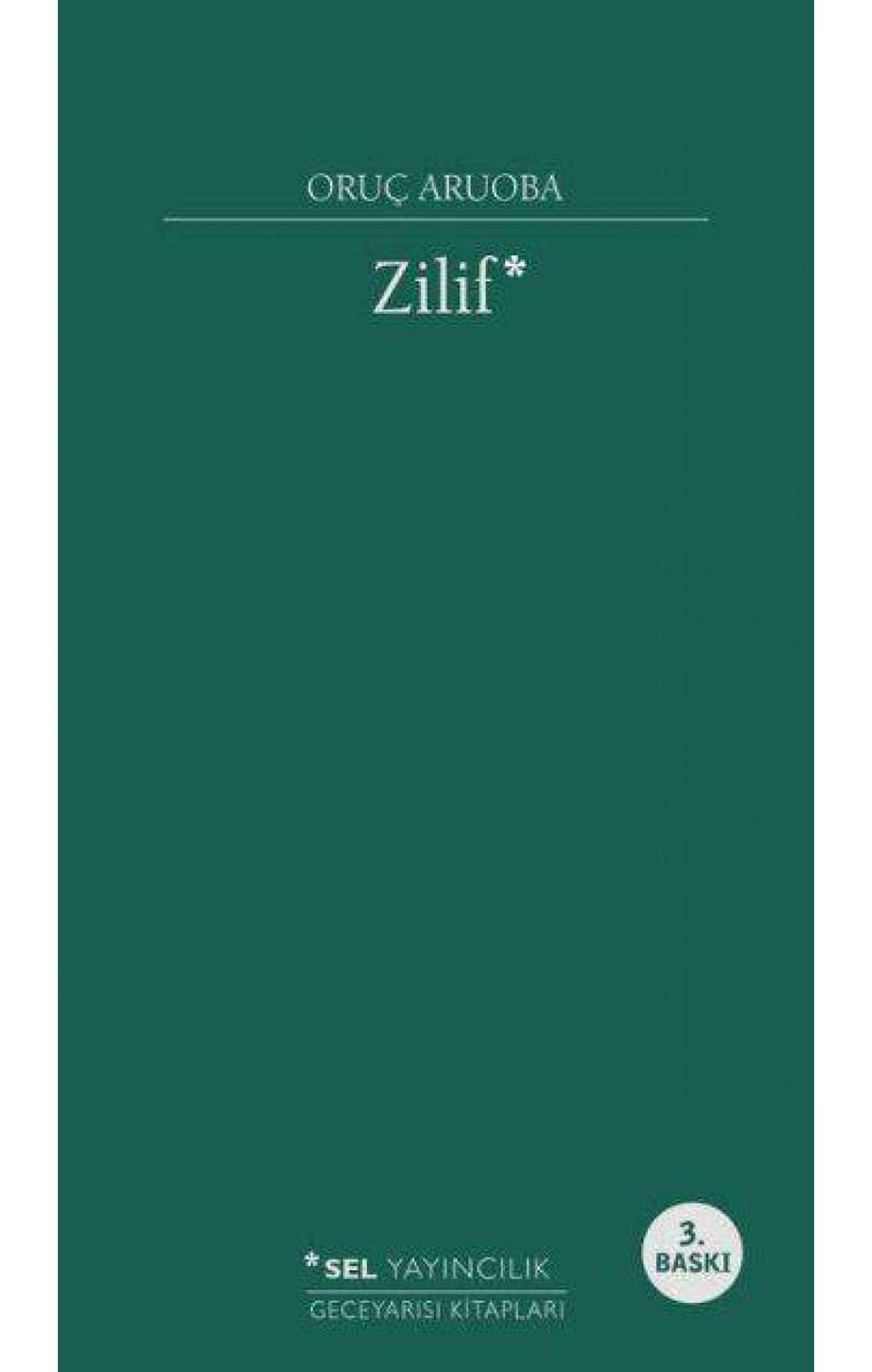 Zilif