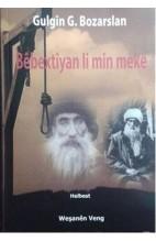 Bebextiyan Li Min Meke