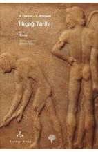 İlkçağ Tarihi 2 - Roma