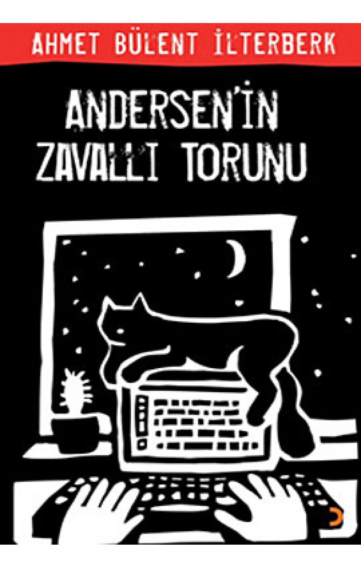Andersenin Zavallı Torunu