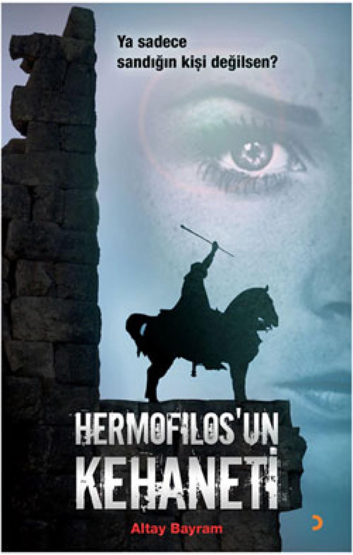 Hermofilosun Kehaneti