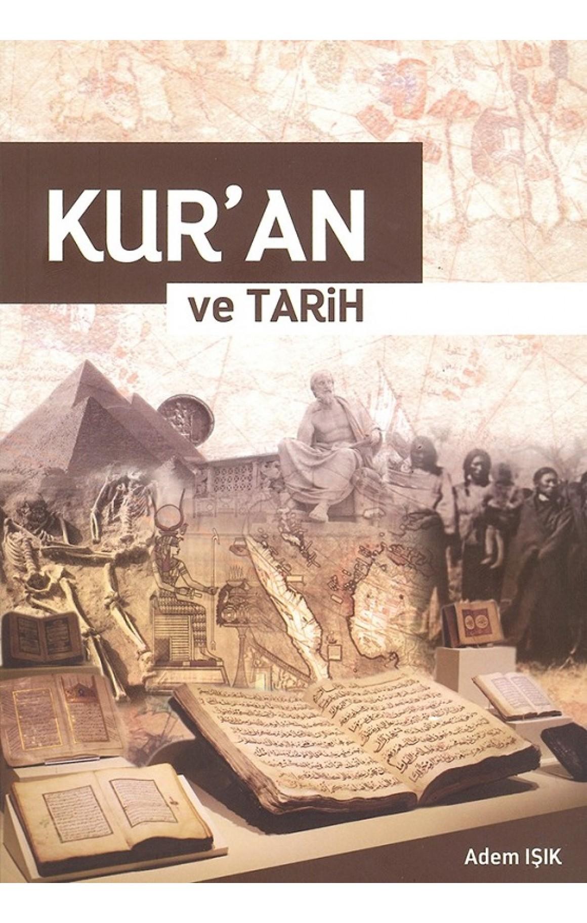 Kuran ve Tarih