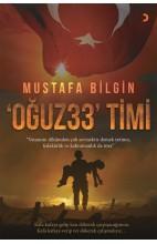 Oğuz33 Timi