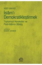 İslam-ı Demokratikleştirmek