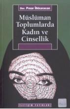 Müslüman Toplumlarda Kadın ve Cinsellik