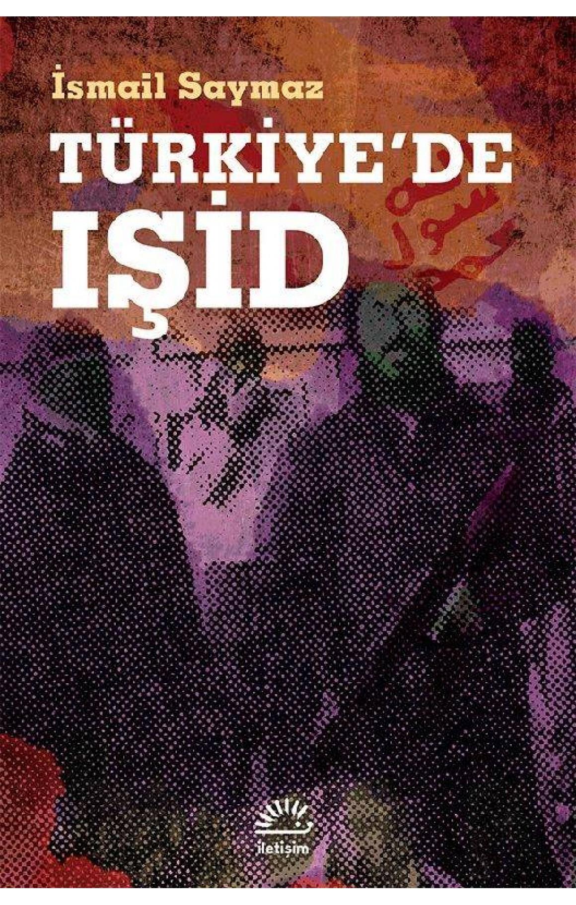 Türkiye'de IŞİD
