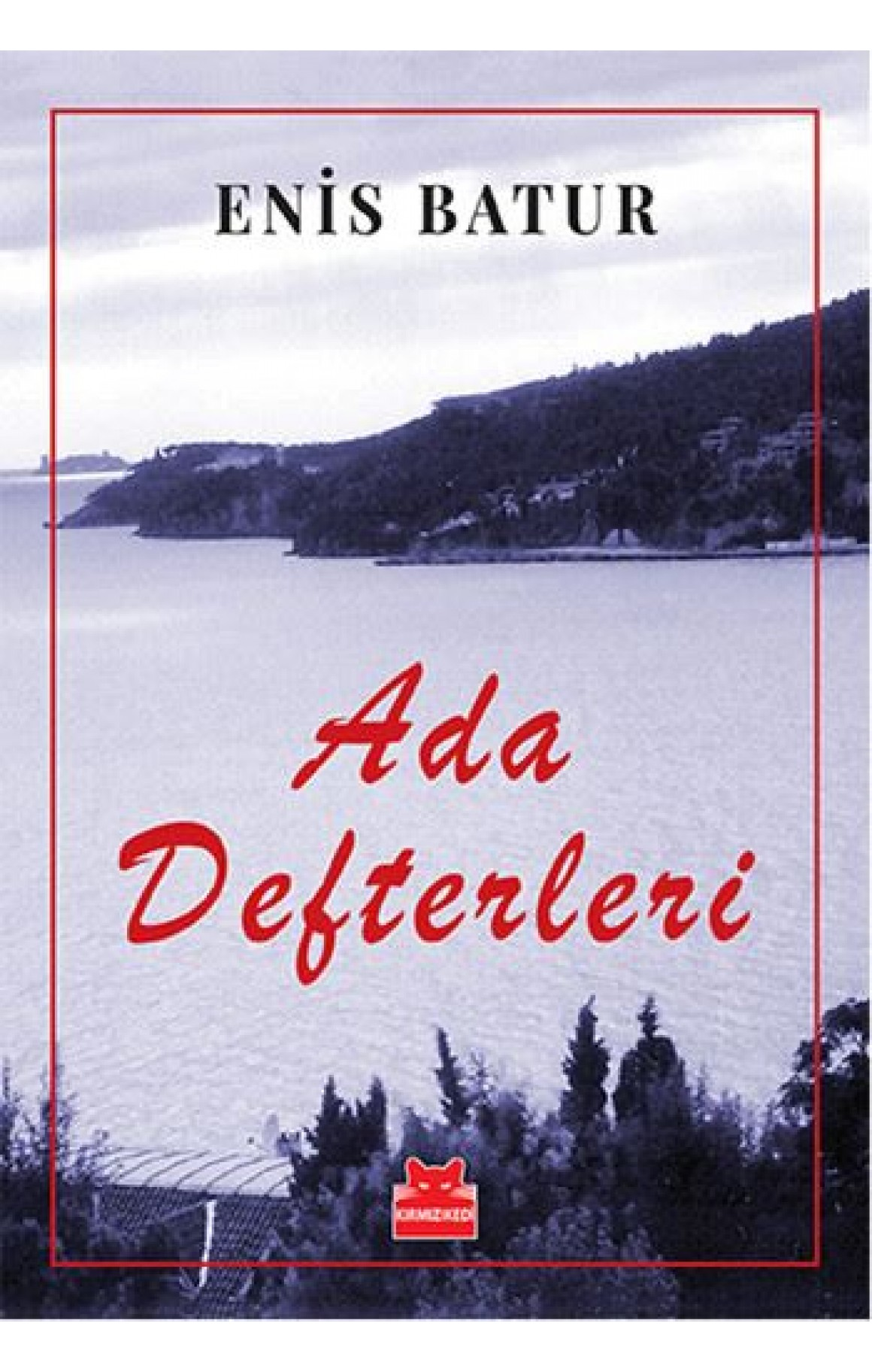 Ada Defteri