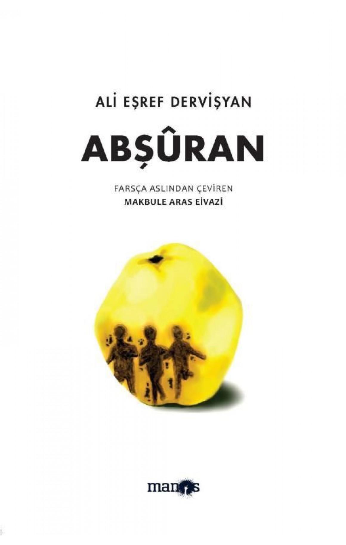 Abşuran