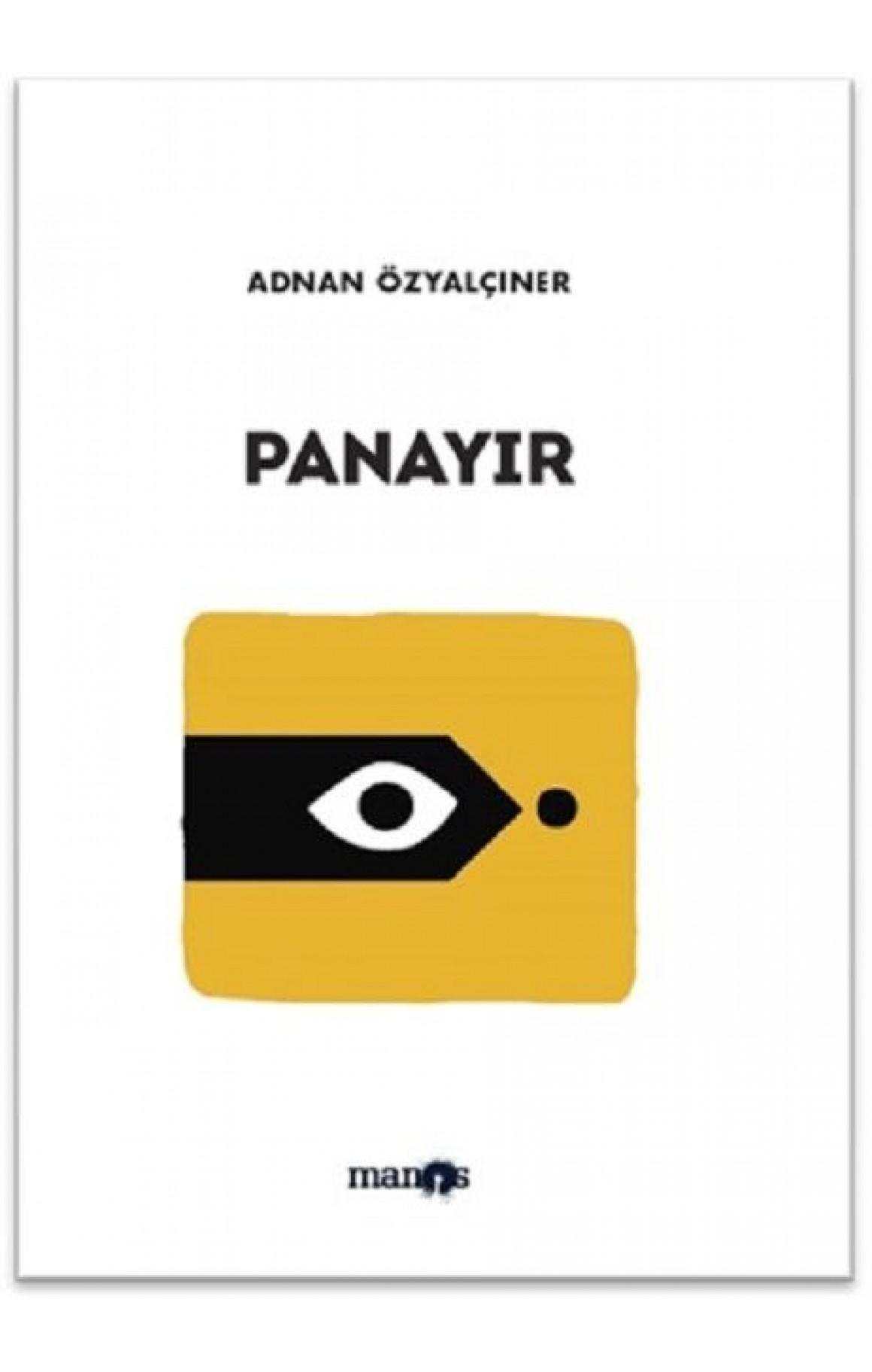 Panayır-Toplu Öyküler 2