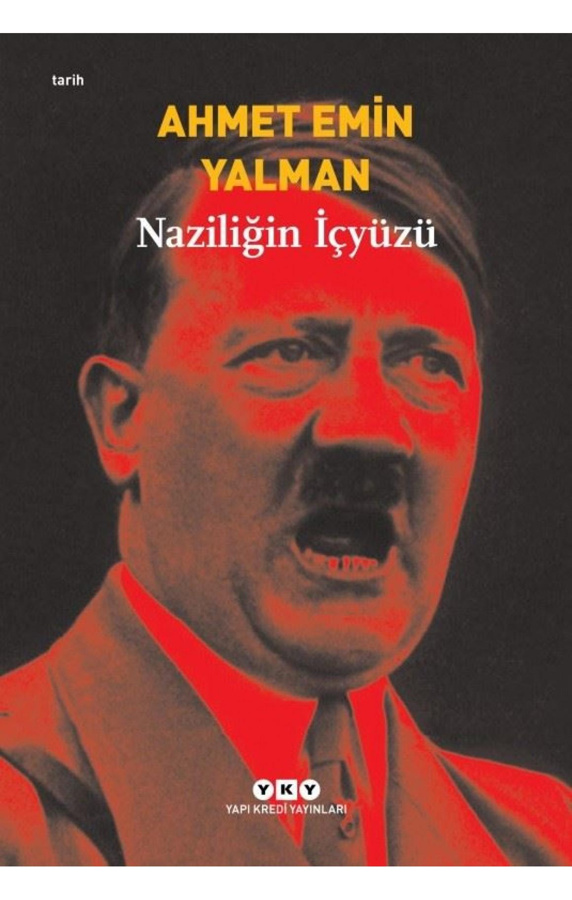 Naziliğin İç Yüzü