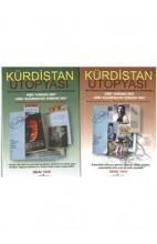 Kürdistan Ütopyası 2 Kitap Bir Arada